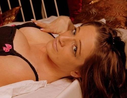 Adriennekiss - pornme