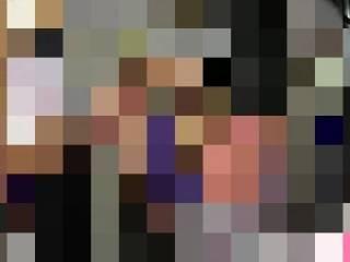 Videovorschau - ANALWORKOUT vom Personaltrainer