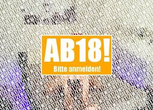 Boom Boom Boom - Abgeritten und hart gebumst! | Euro Amateuren